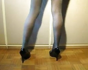 My favorite collants