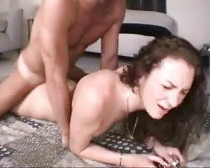 Good fuck compilation